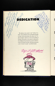 Page 8, 1959 Edition, Southeast High School - Crusader Yearbook (Kansas City, MO) online yearbook collection