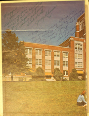 Page 2, 1965 Edition, Southeast High School - Crusader Yearbook (Kansas City, MO) online yearbook collection