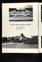 Page 6, 1967 Edition, Southeast High School - Crusader Yearbook (Kansas City, MO) online yearbook collection