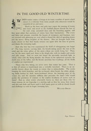 Page 17, 1933 Edition, Cleveland High School - Beacon Yearbook (St Louis, MO) online yearbook collection