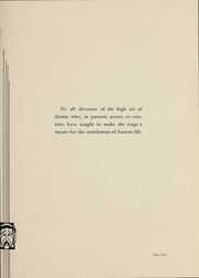 Page 6, 1935 Edition, Cleveland High School - Beacon Yearbook (St Louis, MO) online yearbook collection