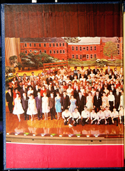 Page 2, 1964 Edition, Cleveland High School - Beacon Yearbook (St Louis, MO) online yearbook collection
