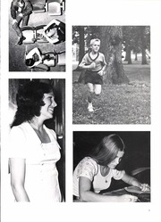 Page 9, 1974 Edition, Cleveland High School - Beacon Yearbook (St Louis, MO) online yearbook collection