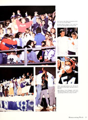Page 15, 1988 Edition, Carson High School - Carneta Yearbook (Carson City, NV) online yearbook collection