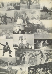 Page 3, 1950 Edition, West Nottingham Academy - Pege Yearbook (Colora, MD) online yearbook collection