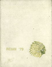 Page 1, 1979 Edition, Shawnee High School - Indian Yearbook (Louisville, KY) online yearbook collection