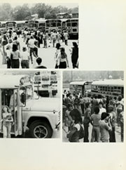 Page 11, 1979 Edition, Shawnee High School - Indian Yearbook (Louisville, KY) online yearbook collection