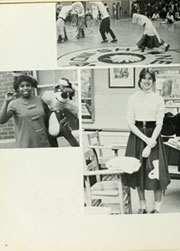 Page 14, 1979 Edition, Shawnee High School - Indian Yearbook (Louisville, KY) online yearbook collection