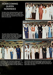 Page 16, 1979 Edition, Shawnee High School - Indian Yearbook (Louisville, KY) online yearbook collection