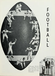 Page 13, 1958 Edition, Spearfish High School - Spartan Yearbook (Spearfish, SD) online yearbook collection