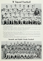 Page 15, 1958 Edition, Spearfish High School - Spartan Yearbook (Spearfish, SD) online yearbook collection