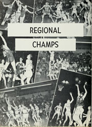 Page 16, 1958 Edition, Spearfish High School - Spartan Yearbook (Spearfish, SD) online yearbook collection
