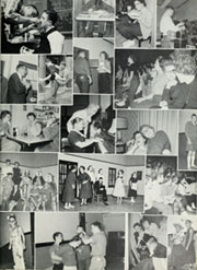Page 7, 1958 Edition, Spearfish High School - Spartan Yearbook (Spearfish, SD) online yearbook collection