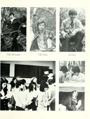 Page 15, 1976 Edition, Okinawa Christian School - Citadel Yearbook (Okinawa, Japan) online yearbook collection