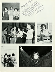 Page 11, 1978 Edition, Okinawa Christian School - Citadel Yearbook (Okinawa, Japan) online yearbook collection