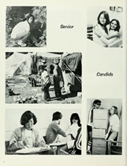 Page 14, 1978 Edition, Okinawa Christian School - Citadel Yearbook (Okinawa, Japan) online yearbook collection