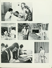 Page 15, 1978 Edition, Okinawa Christian School - Citadel Yearbook (Okinawa, Japan) online yearbook collection
