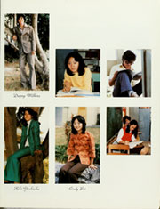 Page 17, 1978 Edition, Okinawa Christian School - Citadel Yearbook (Okinawa, Japan) online yearbook collection