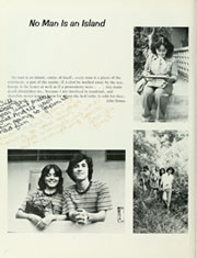 Page 6, 1978 Edition, Okinawa Christian School - Citadel Yearbook (Okinawa, Japan) online yearbook collection