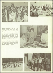 Page 15, 1960 Edition, Los Alamos High School - La Loma Yearbook (Los Alamos, NM) online yearbook collection