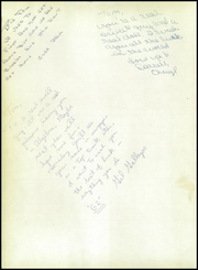 Page 4, 1960 Edition, Los Alamos High School - La Loma Yearbook (Los Alamos, NM) online yearbook collection