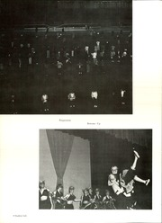 Page 12, 1967 Edition, Los Alamos High School - La Loma Yearbook (Los Alamos, NM) online yearbook collection