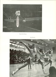 Page 13, 1967 Edition, Los Alamos High School - La Loma Yearbook (Los Alamos, NM) online yearbook collection