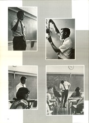 Page 14, 1967 Edition, Los Alamos High School - La Loma Yearbook (Los Alamos, NM) online yearbook collection