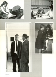 Page 16, 1967 Edition, Los Alamos High School - La Loma Yearbook (Los Alamos, NM) online yearbook collection