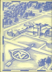 Page 190, 1938 Edition, New Trier Township High School - Echoes Yearbook (Winnetka, IL) online yearbook collection