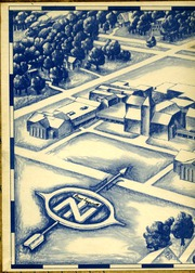 Page 2, 1938 Edition, New Trier Township High School - Echoes Yearbook (Winnetka, IL) online yearbook collection