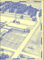 Page 3, 1938 Edition, New Trier Township High School - Echoes Yearbook (Winnetka, IL) online yearbook collection