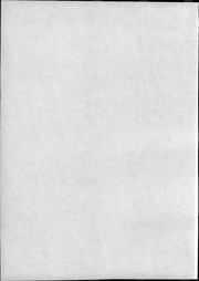 Page 2, 1951 Edition, New Trier Township High School - Echoes Yearbook (Winnetka, IL) online yearbook collection