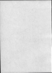 Page 4, 1951 Edition, New Trier Township High School - Echoes Yearbook (Winnetka, IL) online yearbook collection