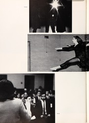 Page 12, 1966 Edition, New Trier Township High School - Echoes Yearbook (Winnetka, IL) online yearbook collection