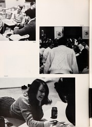 Page 14, 1966 Edition, New Trier Township High School - Echoes Yearbook (Winnetka, IL) online yearbook collection