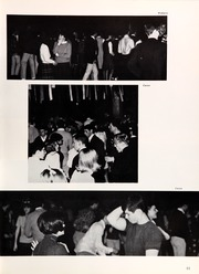 Page 15, 1966 Edition, New Trier Township High School - Echoes Yearbook (Winnetka, IL) online yearbook collection