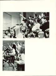 Page 11, 1969 Edition, New Trier Township High School - Echoes Yearbook (Winnetka, IL) online yearbook collection
