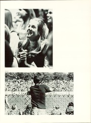 Page 15, 1969 Edition, New Trier Township High School - Echoes Yearbook (Winnetka, IL) online yearbook collection