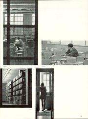 Page 17, 1969 Edition, New Trier Township High School - Echoes Yearbook (Winnetka, IL) online yearbook collection