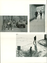 Page 6, 1969 Edition, New Trier Township High School - Echoes Yearbook (Winnetka, IL) online yearbook collection