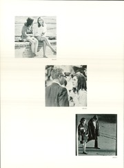 Page 8, 1969 Edition, New Trier Township High School - Echoes Yearbook (Winnetka, IL) online yearbook collection