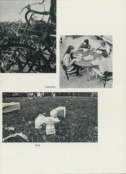 Page 13, 1972 Edition, New Trier Township High School - Echoes Yearbook (Winnetka, IL) online yearbook collection