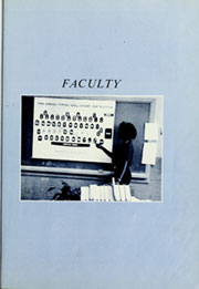 Page 17, 1968 Edition, Rogers High School - Tiger Yearbook (Canton, MS) online yearbook collection