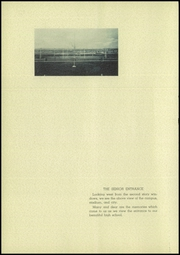Page 14, 1936 Edition, Great Falls High School - Roundup Yearbook (Great Falls, MT) online yearbook collection