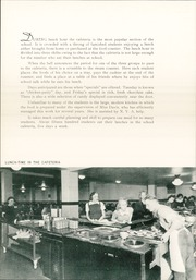 Page 16, 1939 Edition, Great Falls High School - Roundup Yearbook (Great Falls, MT) online yearbook collection