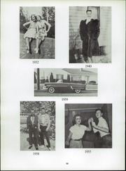 Page 102, 1981 Edition, Great Falls High School - Roundup Yearbook (Great Falls, MT) online yearbook collection