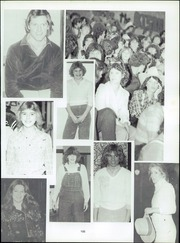 Page 109, 1981 Edition, Great Falls High School - Roundup Yearbook (Great Falls, MT) online yearbook collection