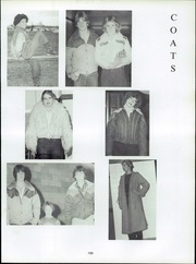 Page 113, 1981 Edition, Great Falls High School - Roundup Yearbook (Great Falls, MT) online yearbook collection