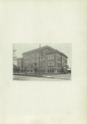 Page 5, 1920 Edition, Tipton High School - Tiptonian Yearbook (Tipton, IN) online yearbook collection